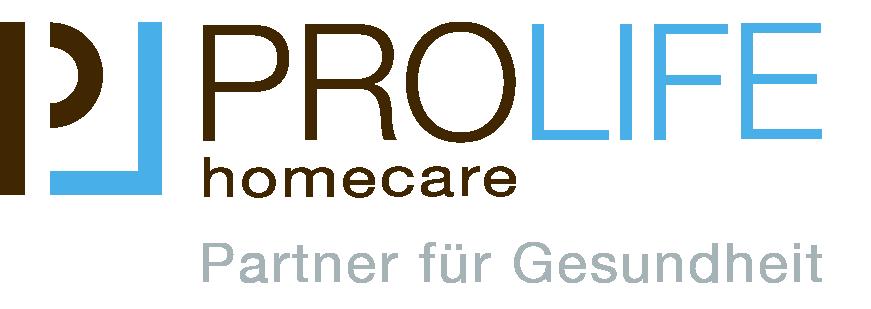 Logo_PROLIFE PNG