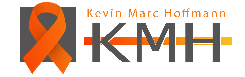 Kevin Hoffmann