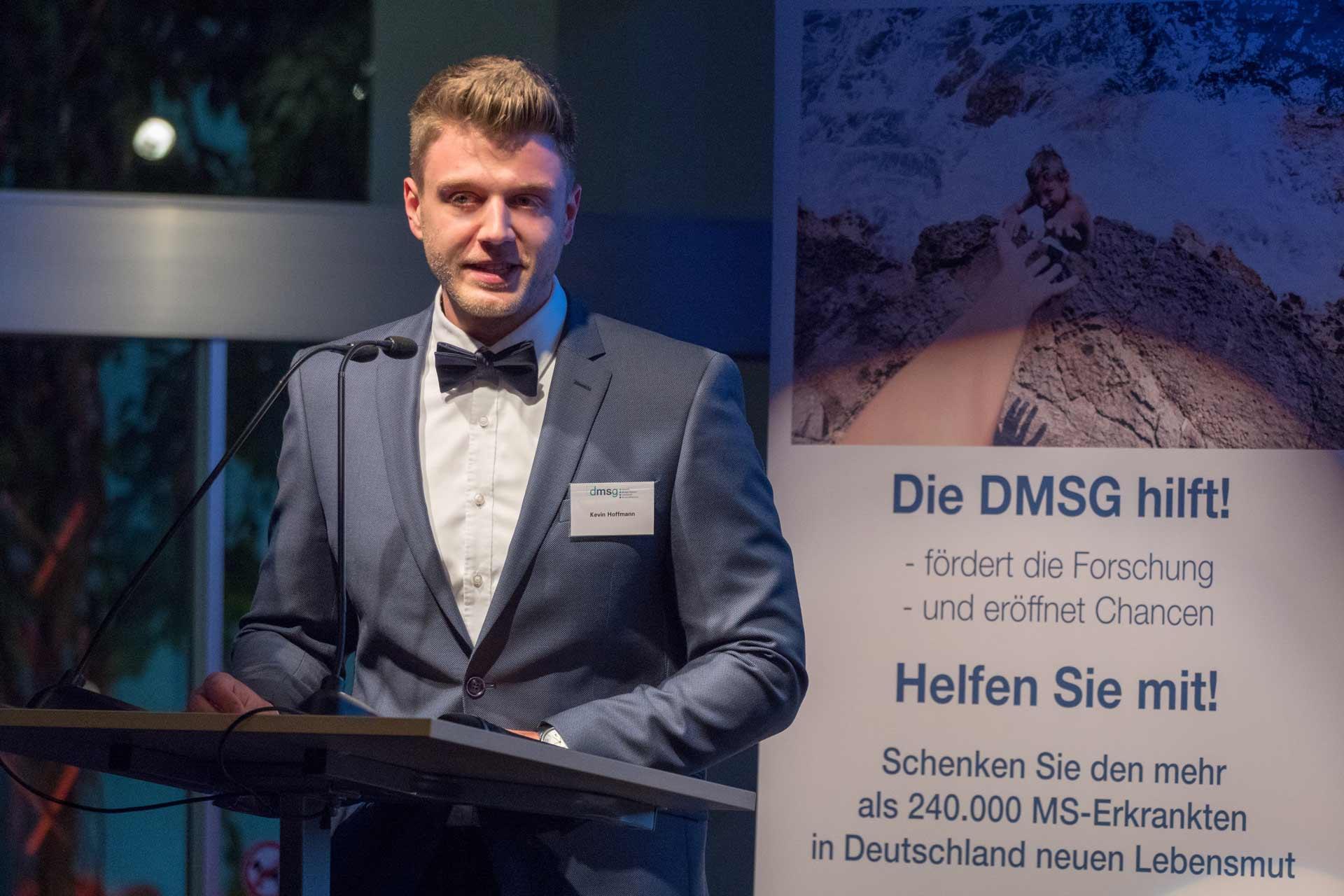 kevinhoffmann-dmsg_moderation_