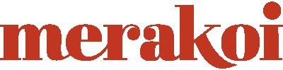 merakoi-logo@2x Kopie