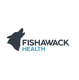fishawack_logo